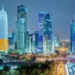 أهلا وسهلا بك في موقع السياحة في قطر