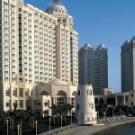 فندق فورسيزون الدوحة Four Seasons Doha