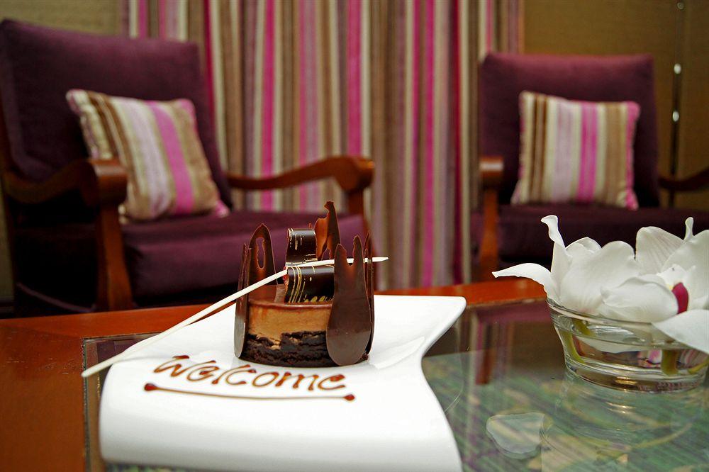 فنادق في قطر