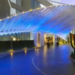 فندق دبليو الدوحة W Hotel Doha