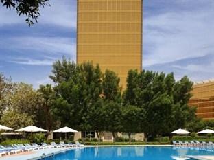 فندق راديسون بلو الدوحة