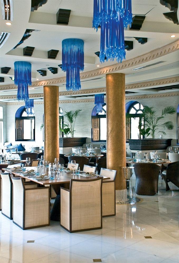 رقم فندق الريتز كارلتون الرياض