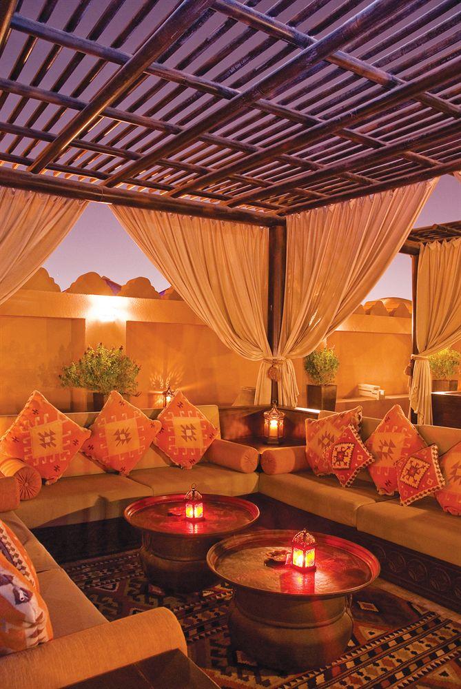 صور فندق ريتز كارلتون الدوحة