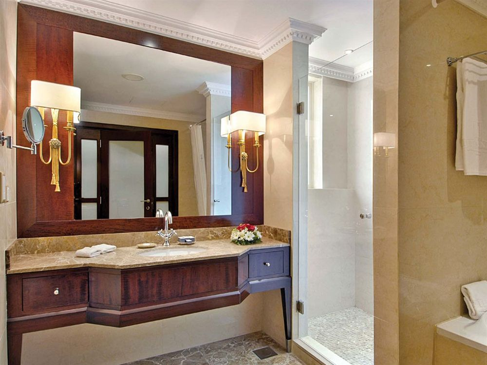 حجز فندق في الدوحة قطر