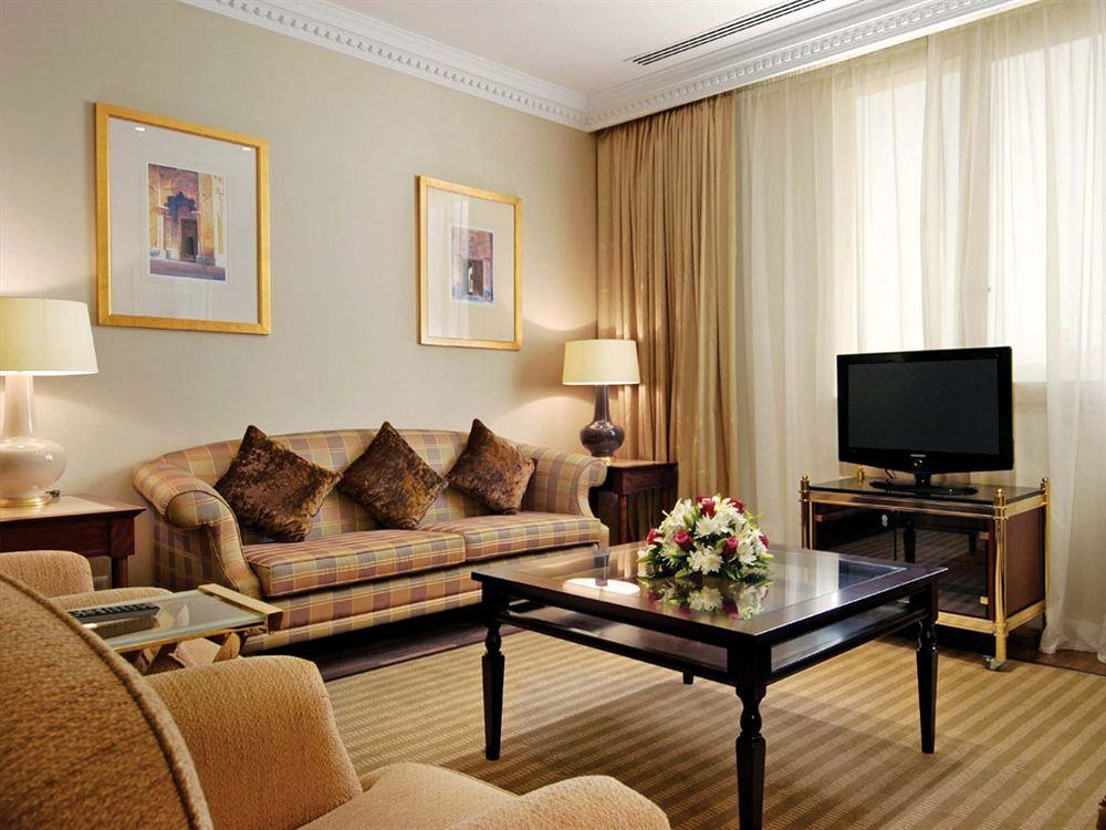 فنادق ميلينيوم الدوحة