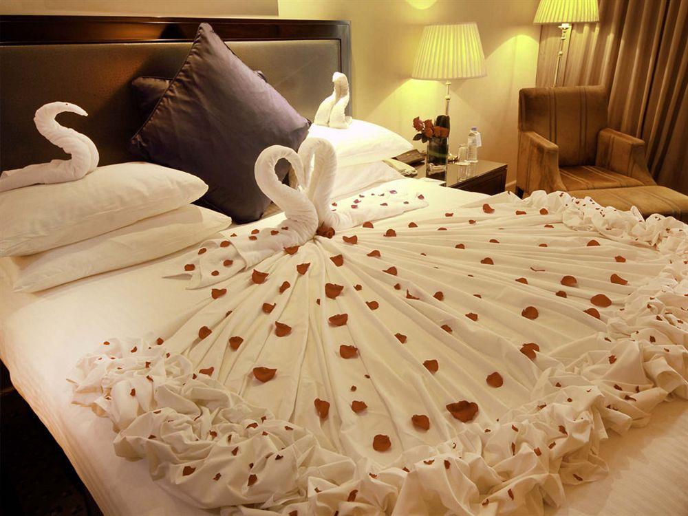 Millenium Hotel Qatar
