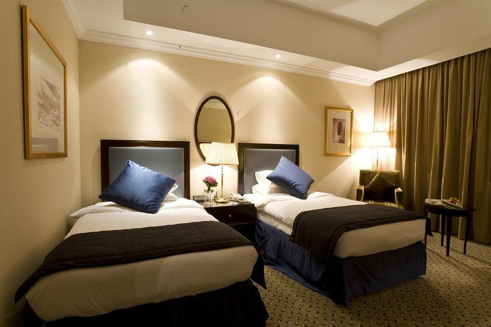 Millenium Hotel Dubai