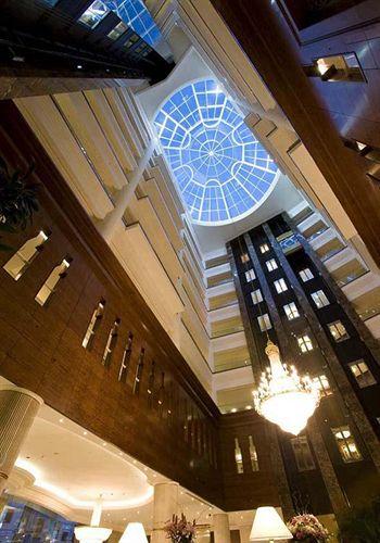 فندق ميلينيوم دبي