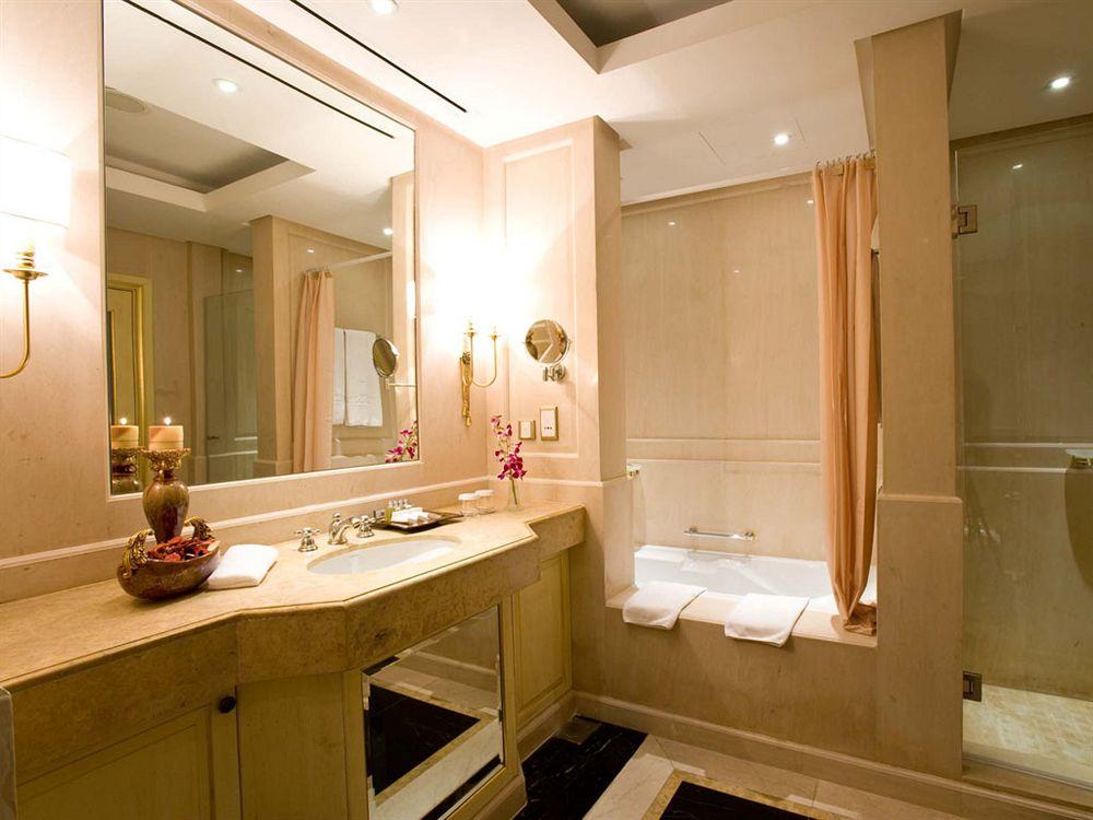 حجوزات فنادق قطر