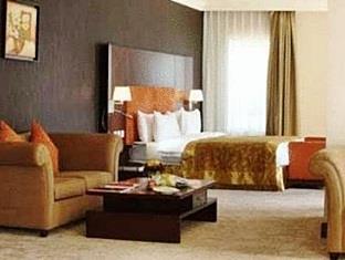 فندق سويس بل
