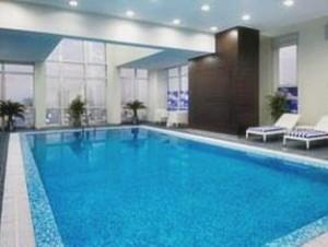 فنادق قطر الدوحة