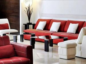 صور فندق رمادا