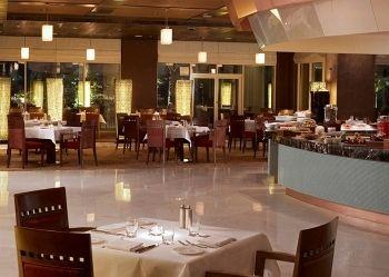 فنادق الدوحه قطر