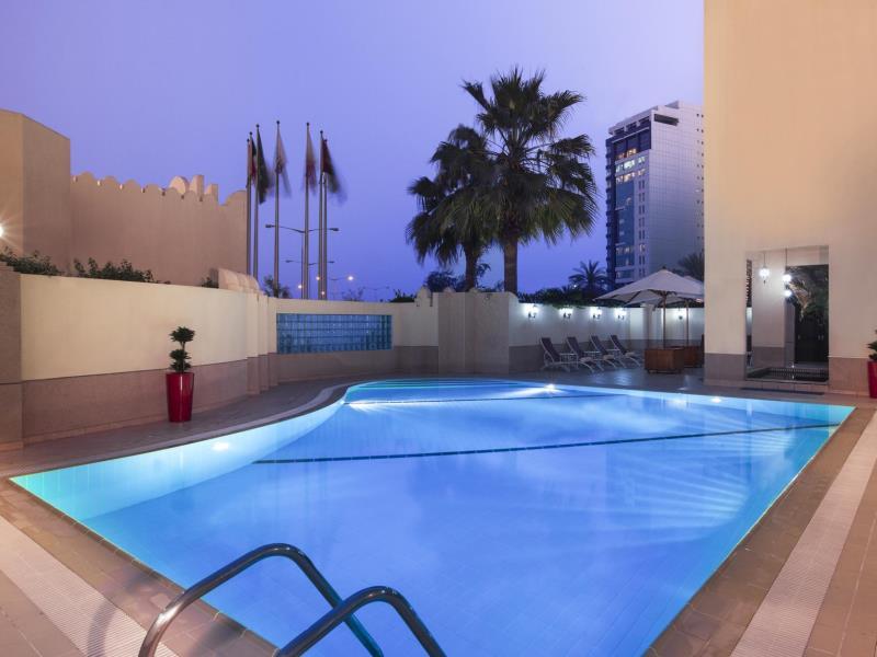 موفنبيك الدوحة قطر
