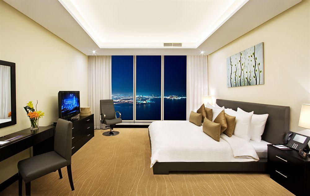 فنادق كمبينسكي في قطر