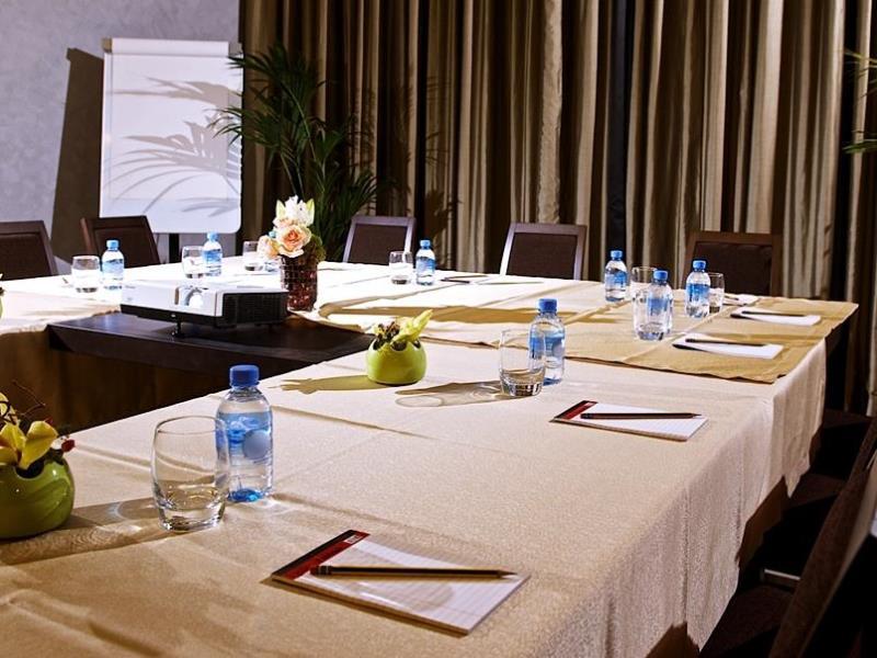 ارخص فندق في قطر