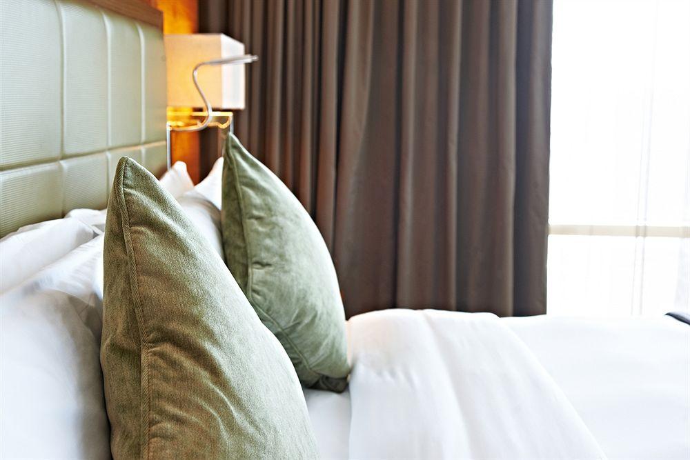 فندق دار التوحيد