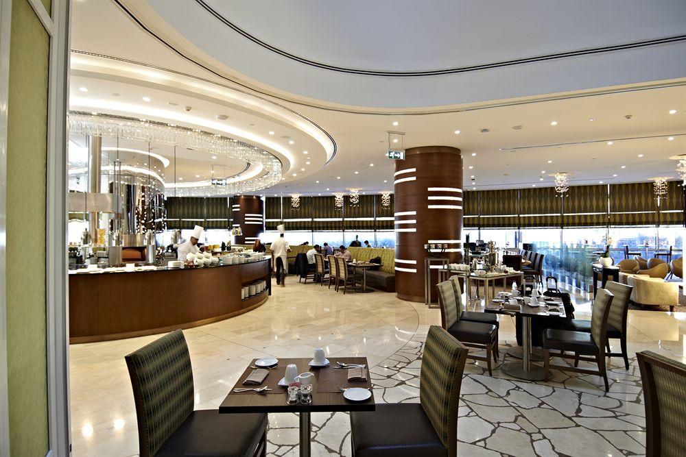 الفنادق في قطر الدوحة