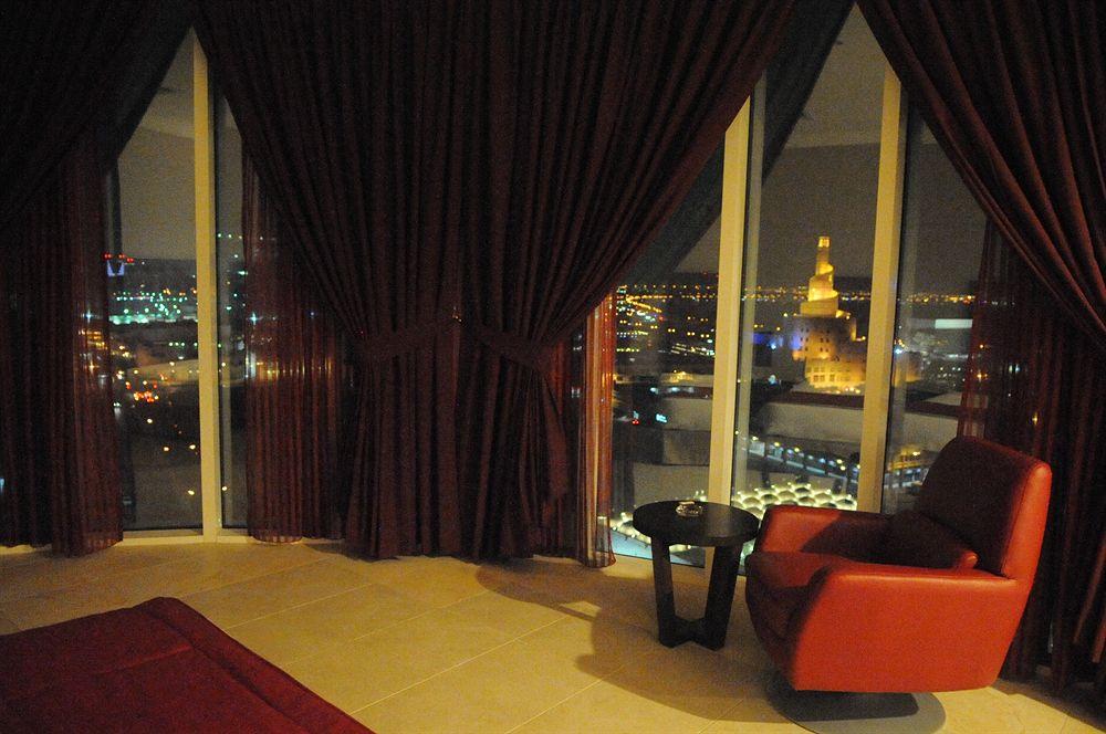صور غرف فندق كنجزجيت