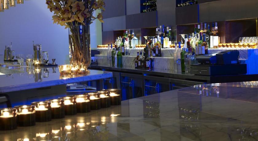 افضل فنادق قطر خمس نجوم