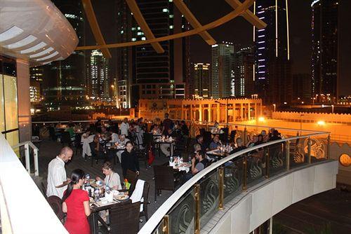 فندق جوفرنر ويست باي الدوحة