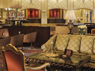 صور فندق الريتز كارلتون الرياض