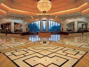 فندق كارلتون الرياض