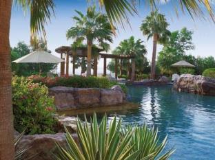 اسعار فندق الريتز كارلتون الرياض