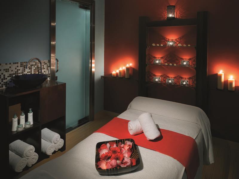 فندق موفنبيك في الدوحة