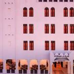 فندق المرقاب بوتيك سوق واقف Al Mirqab Souq Waqif Boutique Hotels