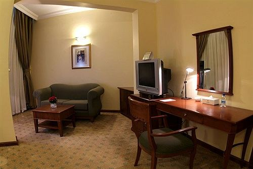 اجمل فنادق قطر