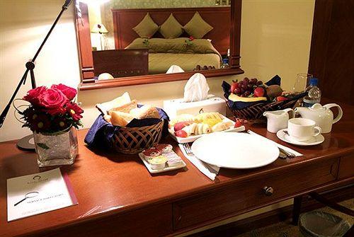 صور فنادق قطر