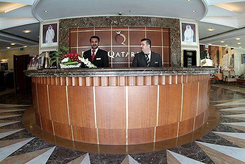 عرب لينك لحجز الفنادق