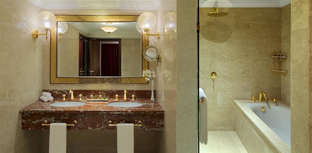 صور فنادق في قطر
