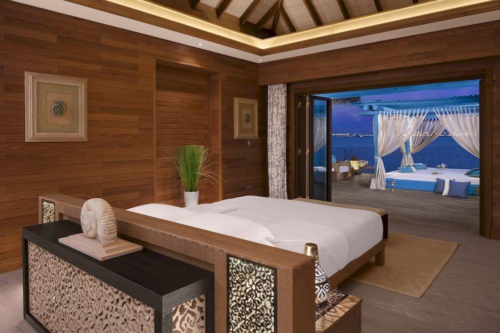 Banana Island Resort Doha Anantara