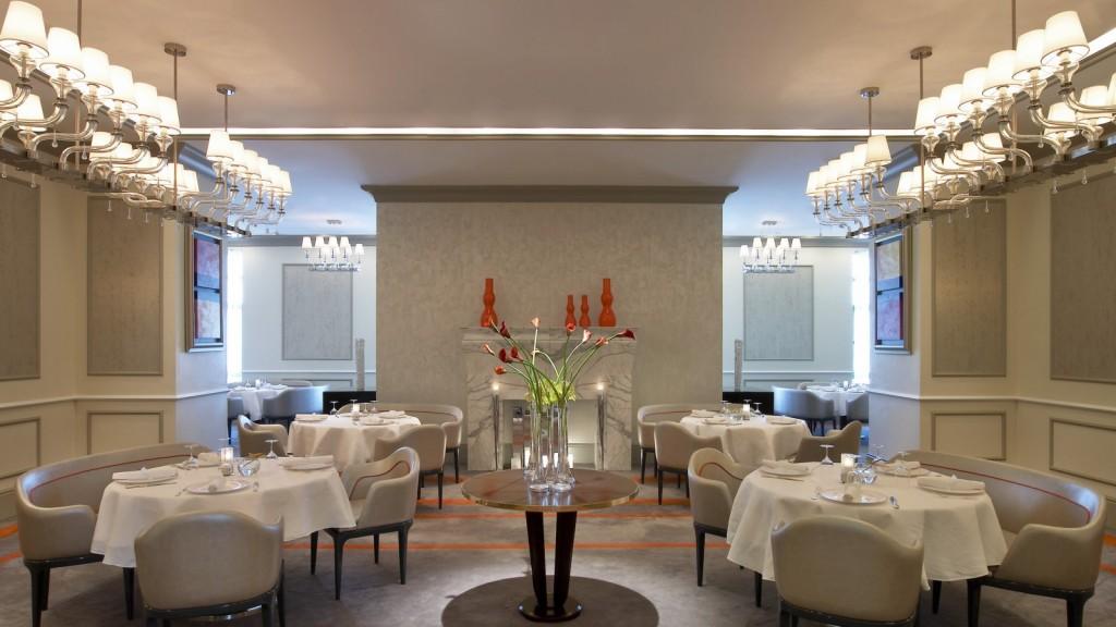 GordonRamsayRestaurant7