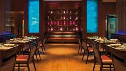 مطاعم الدوحة