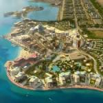 مدينة قطر الترفيهية Qatar Entertainment City