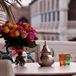 فندق بسم الله سوق واقف الدوحة Bismillah Souq Waqif Boutique Hotels