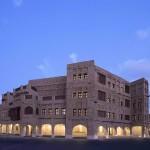 فندق أرميلة سوق واقف Arumaila Souq Waqif Boutique Hotels