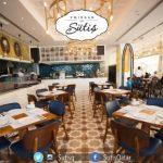 أفضل المطاعم التركية في قطر