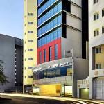فندق رامادا انكور الدوحة Ramada Encore Doha