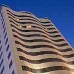 فندق رويال ريفيرا الدوحة The Royal Riviera Hotel Doha