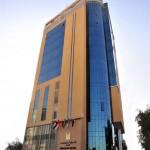 فندق كنجزجيت الدوحة Kingsgate Hotel