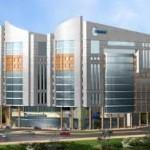 فندق سراي مشيرب سوق واقف الدوحة Saray Mshereb