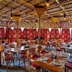 مقهى خان فاروق للطرب